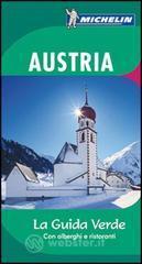 Austria. Ediz. italiana