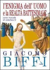 Corso inusuale di catechesi - Biffi Giacomo