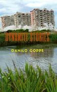 Danilo Coppe: Dynamite stories