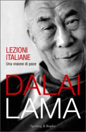 Lezioni italiane. Una visione di pace
