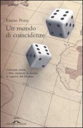 Mondo di coincidenze (Un)